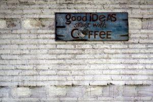 coffee-1002658_1280