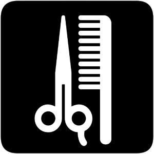 hair-43985_1280