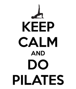 ob_ce6f1c_keep-calm-and-do-pilates-83