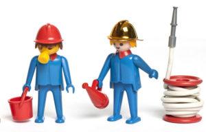 pompiers-playmobil_pics_809