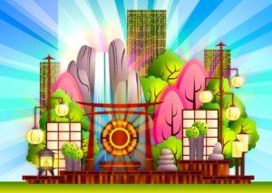 zen-garden-1143441_1280