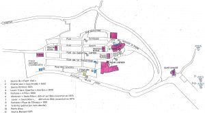 plan monika définitif